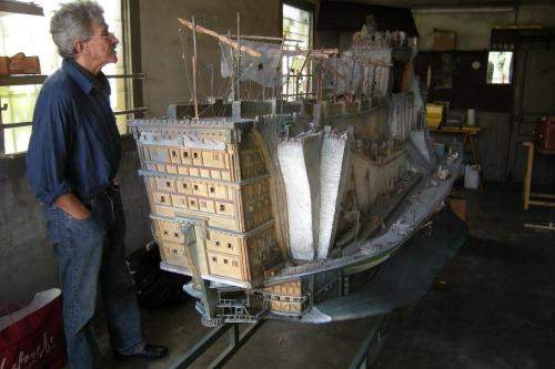 bateauNouaille.jpg