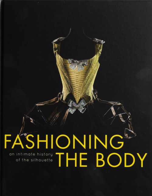 fashioning_the_body.jpg